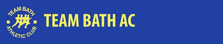 Team Bath Athletic Club